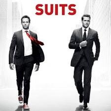 Luật Sư Tay Chơi - Suits Season 3