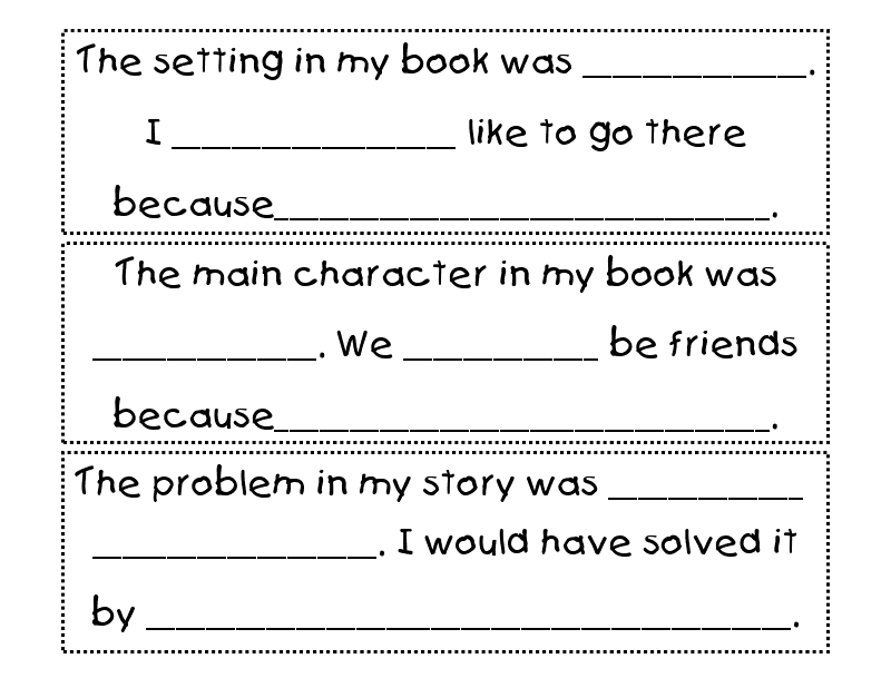response to reading essay example response essay example