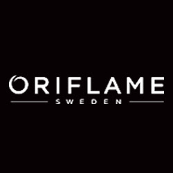 Oriflame (India)