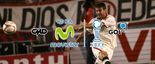San Martín vs. Universitario en Vivo  - Copa Movistar