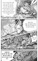 xem truyen moi - Hiệp Khách Giang Hồ Chap 433