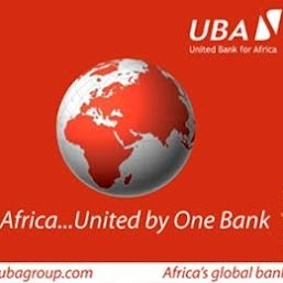 UBA BANK photos, images