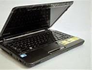 toshiba-l645-core-i5-253ghz4gb500g-5tr3