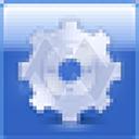DriverTuner 3.5.1.2 Full Keygen