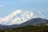 Denali National Park. AK