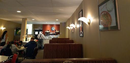 Mai Phuong Restaurant Ltd, 1821 S Broad St, Regina, SK S4P 1X7, Canada, Chinese Restaurant, state Saskatchewan