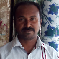 Profile picture of Gautam_Biswas