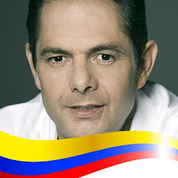Germn Vargas Lleras