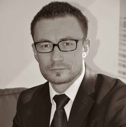 Stefan Andrei review