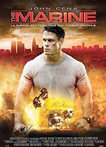 Lính Thủy Đánh Bộ - The Marine (2006)