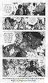 xem truyen moi - Hiệp Khách Giang Hồ Vol50 - Chap 349 - Remake