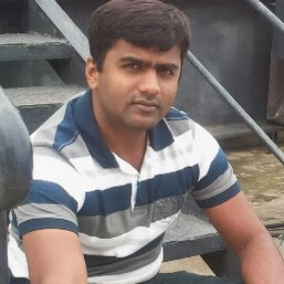 Adavesh M photos, images