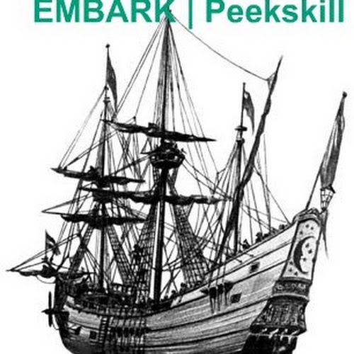 EMBARK Peekskill images, pictures