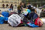 Pariser Platz, 08.11.2012