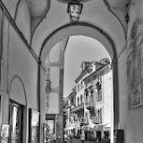 22 giugno 2013 - Tra Acqui Terme e Alice Bel Colle - fotografia di Vittorio Ubertone