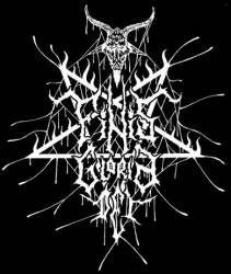Finis Gloria Dei_logo
