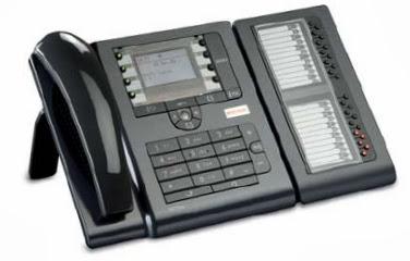 NETfon Bluelight 350
