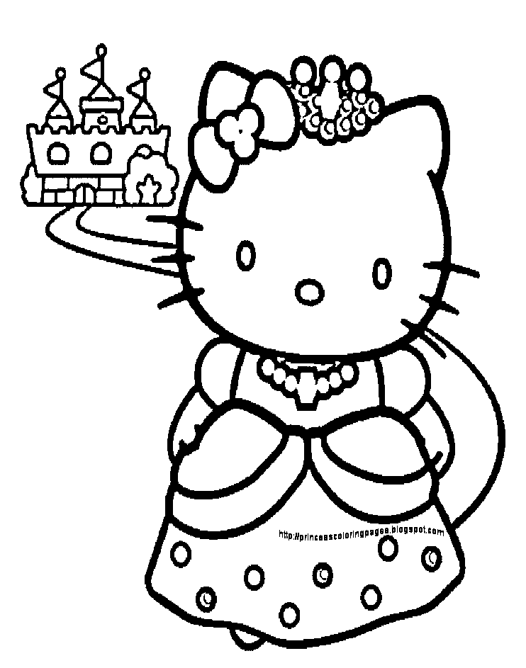 princesses coloring pages - Dora Snow Princess Coloring Pack Nick Jr