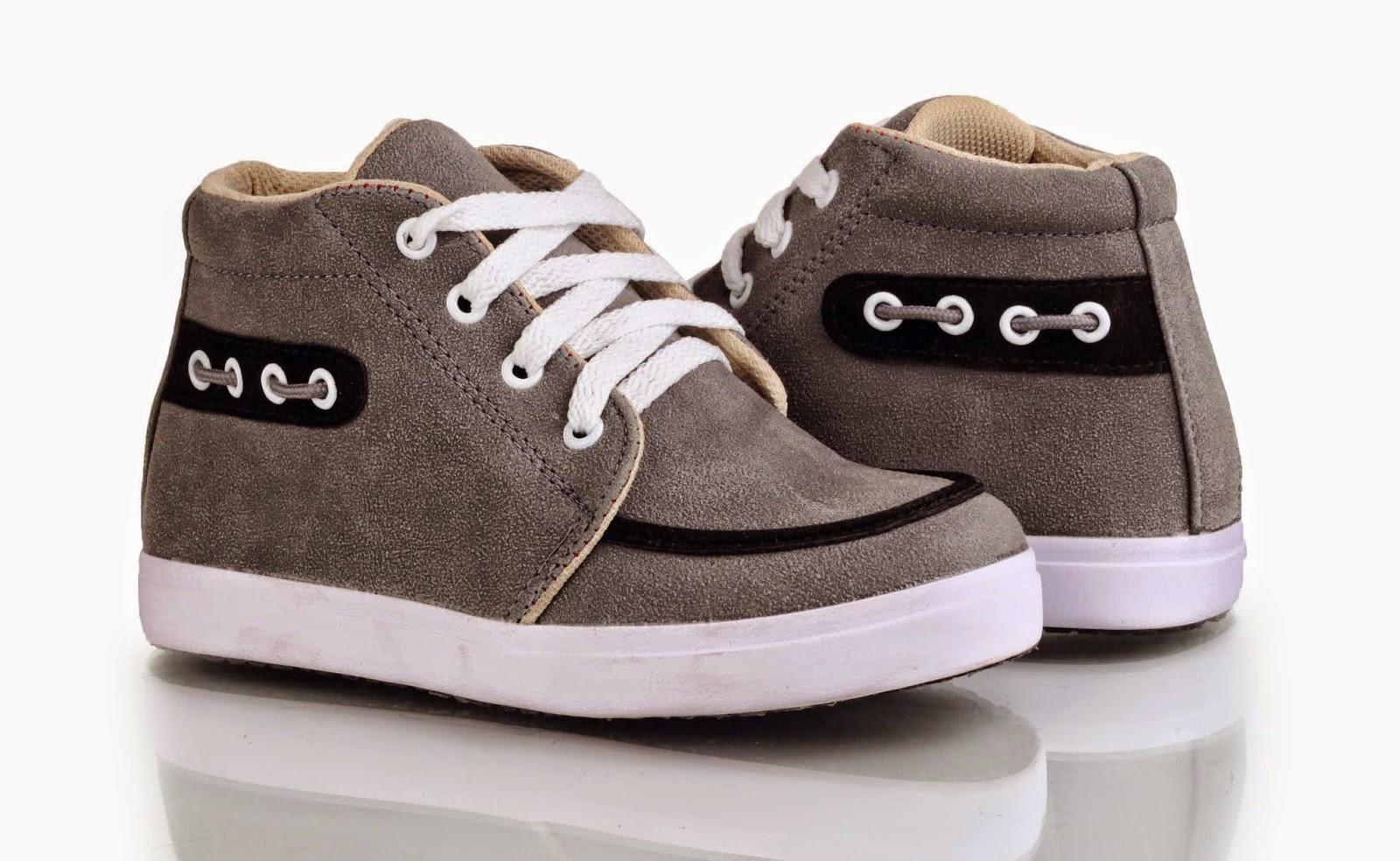 Tassepatu September 2015 Tas Ransel Sekolah Kuliah Laptop Cowok  Pulcher Gewiin Man Model Sepatu Olahraga Nike Terbaru Cara Membedakan Adidas Asli Original Dan