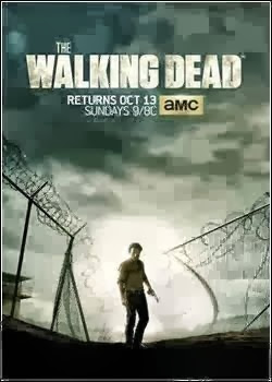 Download The Walking Dead 4ª Temporada Episódio 12 Dublado (S04E12)