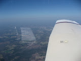 Flight to Myrtle Beach - 040210 - 15