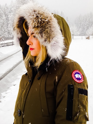 k-fashion-clothing-canada-goose-green