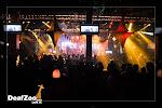 V-Live Saturdays - PW=G-Spot