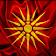 Riste711@gmail.com I. avatar