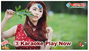 Karaoke - Trên Đỉnh Trường Sơn Ta Hát (Beat)
