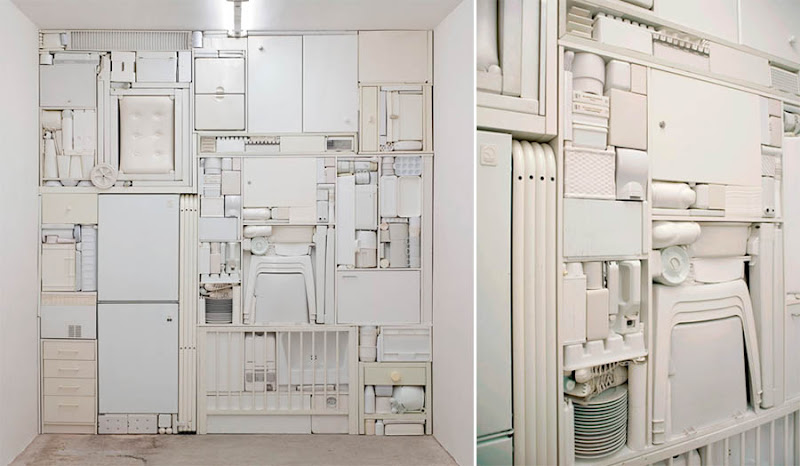 tetris furniture modular bruce willis in the fifth element might use one of this hightech furniture walls his tight living space hello there world tetris furniture rubiks kitchens