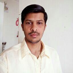 Nilesh K. avatar