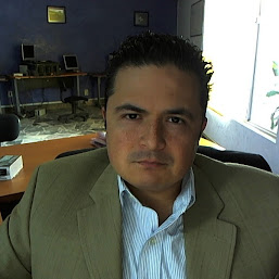 omar medina photos, images