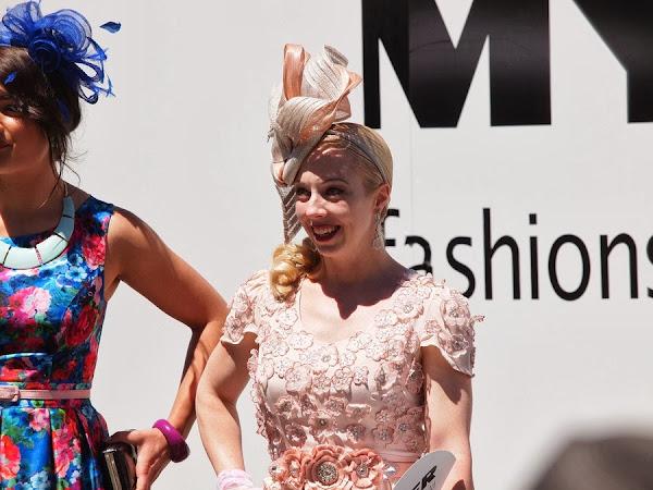 fashion'