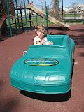 Park in Myrtle Beach - 040510 - 06