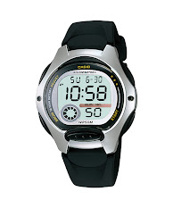 Casio Standard : LTP-1359-4AV