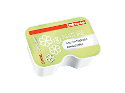 Ammorbidente in capsule NATURE Miele