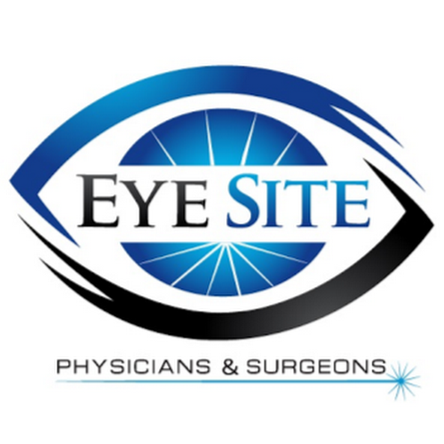 Eye Site of Tampa Bay images, pictures