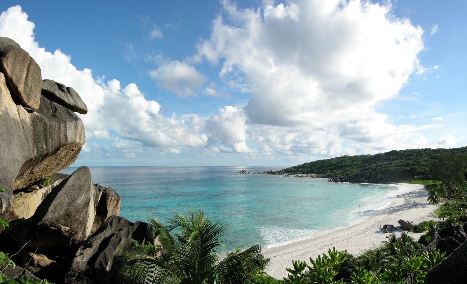 Chia sẽ kinh nghiệm du lịch đảo Phú Quốc