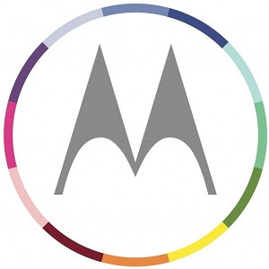 Motorola announces Project Ara