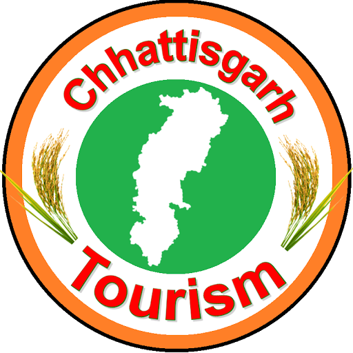 EChhattisgarh in