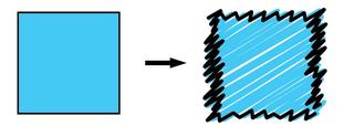 tài liệu về hiệu ứng của đồ họa Illustrator