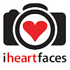 I Heart Faces Photography I Heart Faces Photography