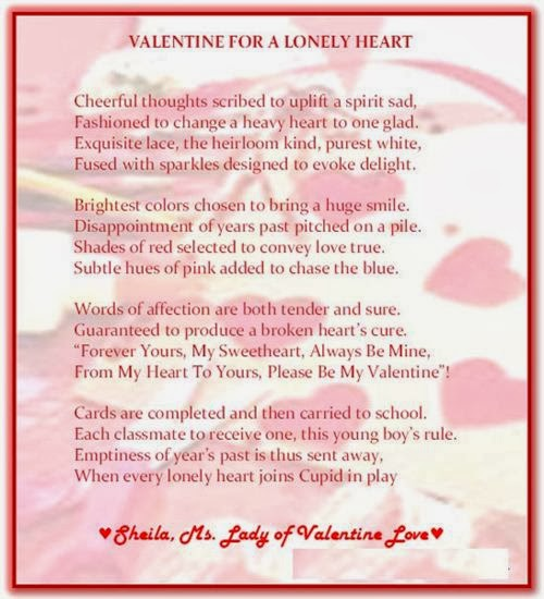Unusual Sad Break Up Poems To Him Pictures Inspiration - Valentine ...