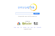 DrugCite