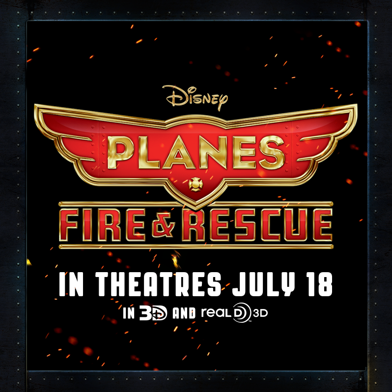 Planes 2013 Disney Full Movie