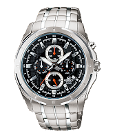 Casio Edifice : EF-328D