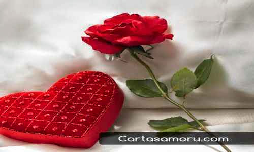 Feliz aniversario mi amor cartas romanticas