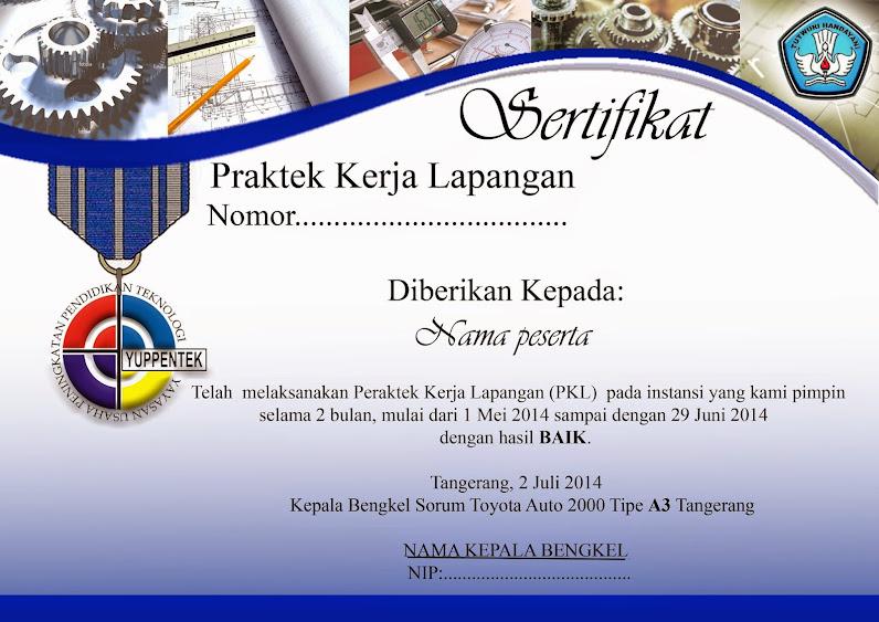 Kp1121468896 Widuri