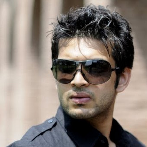 Ankit Sharma images, pictures