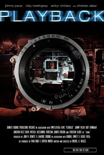 Tái Hiện - Playback (2012)